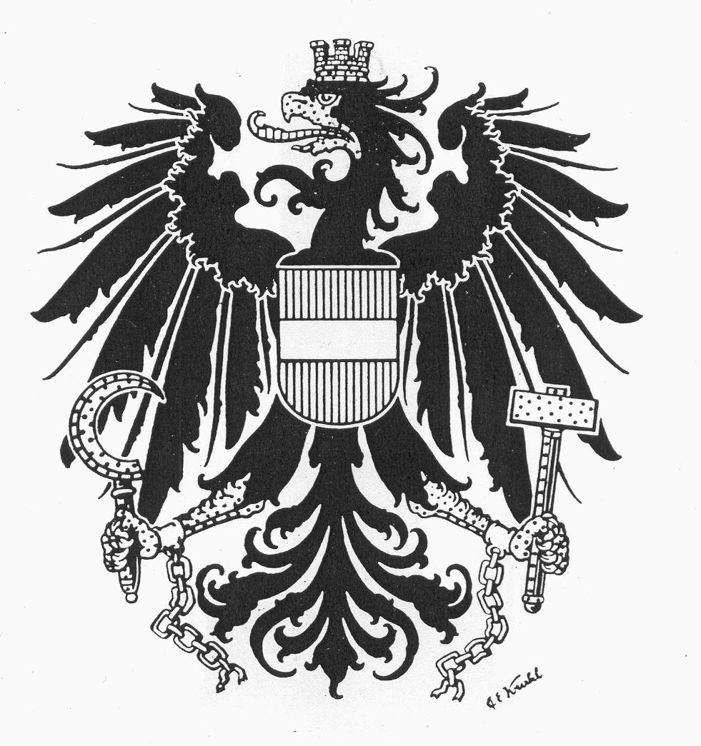 Adler 1945