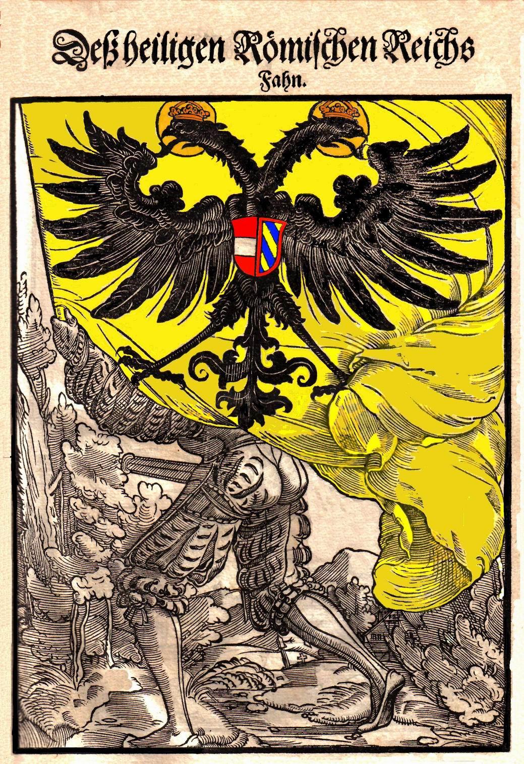 frankreich flagge bedeutung